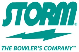 Storm Products, Inc.